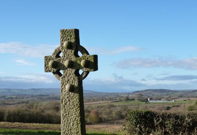 coddington_church_view